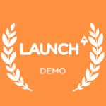 Launch demo festival