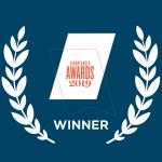Europeanced awards 2019 winner