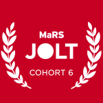 Mars JOLT cohort 6