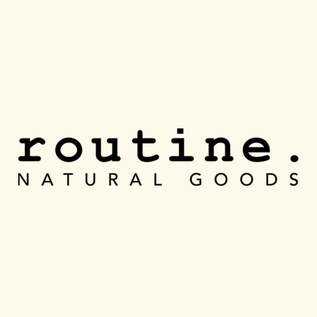 Routine Natural Goods