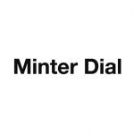 Minter Dial