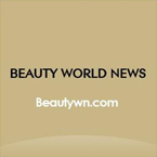 Beauty World News