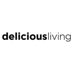 Delicious Living