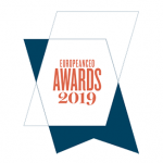 Europeance Awards 2019