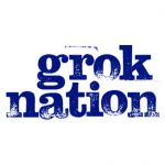 Grok nation