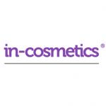 in-cosmetics