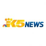 K5 News