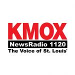KMOX New Radio