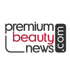 Premium Beauty News