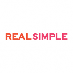 Real SImple