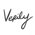 Verily Magazine