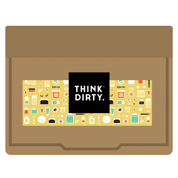 Beauty Box icon